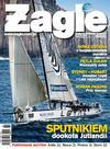 Miesięcznik Żagle 2/2012