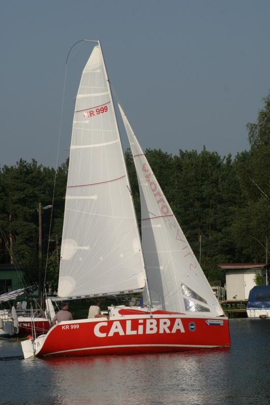 Calibra 620