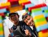 Mistrzostwa wiata kl. Optimist 2015 - zdjcia