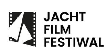 JACHTFILM: Po raz pierwszy w Rybniku!