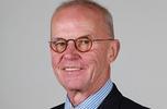 Peter Tallberg nie żyje. Zmarł były prezydent ISAF